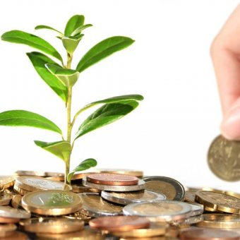 Lãi suất gửi tiết kiệm ngân hàng UOB cập nhật mới nhất