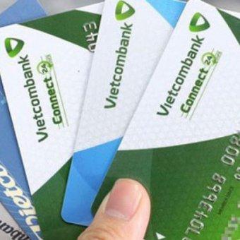 Các đầu số tài khoản của ngân hàng vietcombank hiện nay là gì?