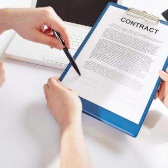 Hồ sơ vay tín chấp UOB gồm những giấy tờ gì?
