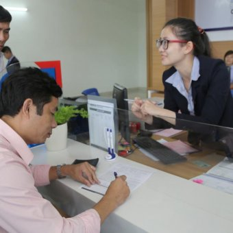 Cập nhật lãi suất và thủ tục vay tín chấp tại Lâm Đồng