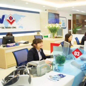 Chi tiết thủ tục vay tín chấp BIDV mới nhất