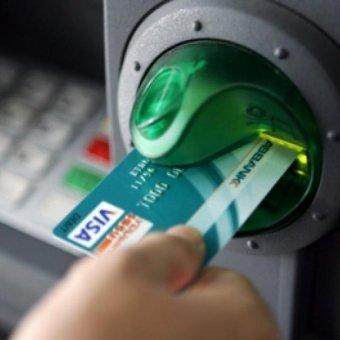 Thông tin mới nhất về lãi suất thẻ tín dụng ABBank
