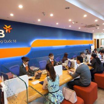 Vay tín chấp tại Khánh Hòa ngân hàng nào ưu đãi nhất?