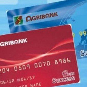 5 cách kiểm tra số tài khoản Agribank đơn giản và nhanh chóng nhất