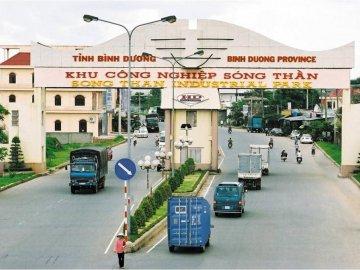 Bank name và swift code của các ngân hàng Việt Nam ...