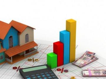 Kinh nghiệm tự định giá nhà đất đơn giản nhất