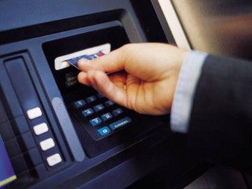 Thẻ ATM và những sự cố thường gặp.