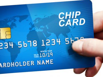 Phân biệt Số Thẻ ATM và Số Tài Khoản Ngân Hàng