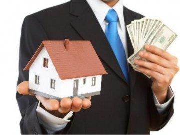 Tài sản nào được ưu tiên nhận thế chấp khi vay vốn ngân hàng