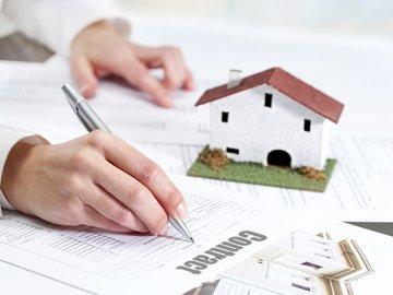 Thủ tục vay mua nhà trả góp bao gồm những gì?