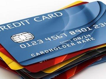 Thẻ tín dụng nào có lãi suất thấp nhất hiện nay?