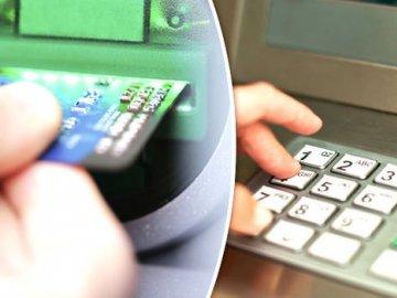 4 nguyên tắc bảo mật để sử dụng thẻ tín dụng an toàn