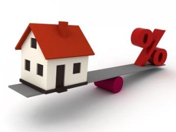 Thực hư chuyện vay mua nhà đến 30 năm
