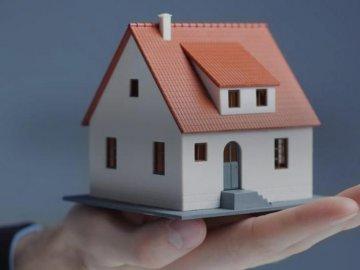 Tỉnh táo với 4 thủ thuật lừa bán nhà trên giấy