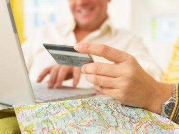 Thẻ tín dụng - Sở hữu tối đa bao nhiêu thẻ là phù hợp?
