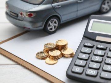 Vay mua xe trả góp nhất định phải biết 4 điều này