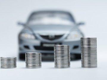 Lộ trình chuẩn bị tài chính cho người trẻ vay mua xe trả góp