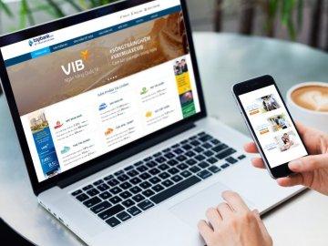 Topbank.vn: Kênh so sánh tài chính nổi bật trong lĩnh vực fintech