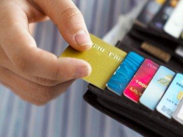 Thẻ ngân hàng thông minh - Giải pháp bảo mật mới
