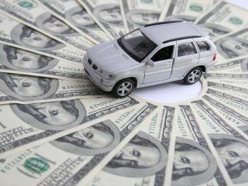 Làm sao để mua ô tô trả góp dịp cuối năm nhanh chóng và dễ dàng?