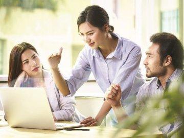 Cú hích để khách hàng đầu tư gia tăng tài sản từ hợp đồng bảo hiểm