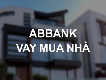 https://img.topbank.vn/crop/360x270/2018/03/06/jDFnkIeH/vay-mua-nha-dat-abba-002a.jpg