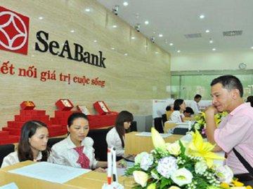 Tháng 12/2019, lãi suất vay mua nhà SeABank là bao nhiêu?
