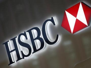 Năm 2018, vay mua xe HSBC nhận lãi suất ưu đãi tới 48 tháng!