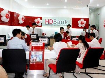 Chi tiết lãi suất vay mua xe HDBank tháng 6/2019 cập nhật mới nhất