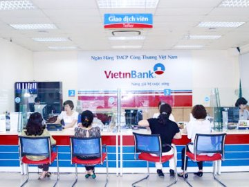 Tìm hiểu điều kiện mở thẻ tín dụng ngân hàng VietinBank