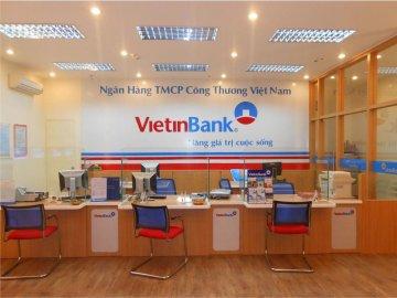 Điều kiện vay tín chấp ngân hàng Vietinbank đầy đủ nhất