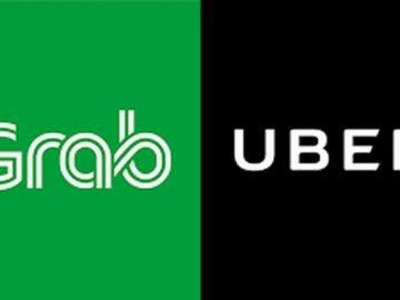 Uber bị sáp nhập, tài khoản trước đây tại Grab bị khóa - Lối thoát nào cho ...