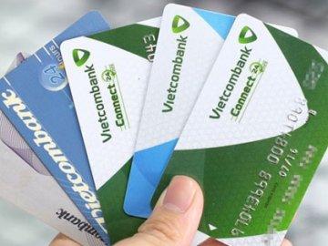 Hướng dẫn cách làm thẻ tín dụng Vietcombank nhanh nhất