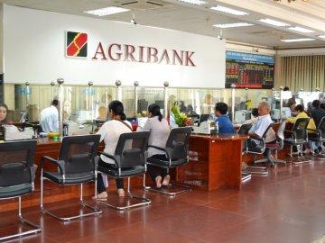 Lãi suất vay mua nhà Agribank tháng 6/2020 là bao nhiêu?