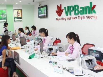 Vay mua xe VPBank tháng 7/2020 - Lãi suất ưu đãi chỉ từ 7.5%/năm