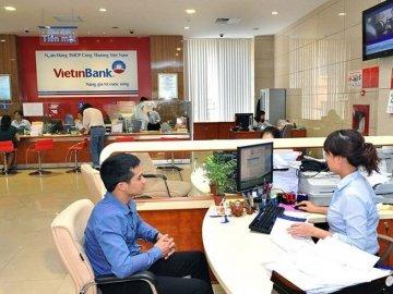 Ưu đãi bất ngờ từ gói vay mua nhà trả góp Vietinbank năm 2018