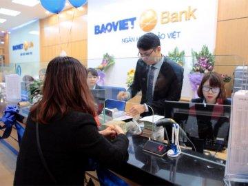 Ưu đãi vay mua xe ô tô trả góp tại ngân hàng BaoViet Bank 2018