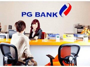 Lãi suất vay mua xe PGBank tháng 6/2020 - Vay mua ô tô siêu tốc trong vòng ...
