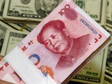 Để đối phó với Mỹ, Trung Quốc đang cân nhắc hạ giá đồng Nhân dân tệ