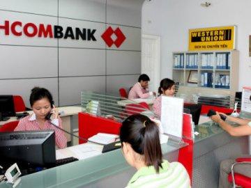 Tận hưởng hàng ngàn ưu đãi thẻ tín dụng Techcombank 2020 cực hấp dẫn