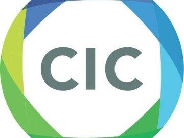 CIC là gì? Lời khuyên nào để tránh rơi vào nhóm tín dụng xấu?