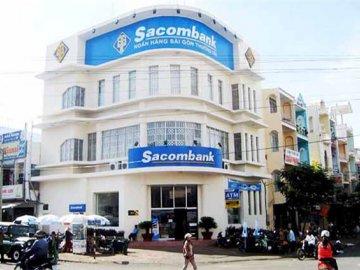 Tổng hợp ưu đãi thẻ tín dụng Sacombank 2019 cực hấp dẫn