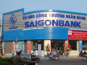 Lãi suất vay mua xe tại ngân hàng SaiGonbank tháng 11/2019 có gì ưu đãi ?