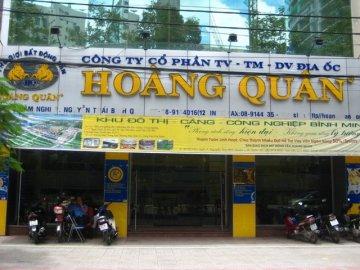 Doanh nghiệp Việt giao lưu và chia sẻ kinh nghiệm với các đối tác Singapore