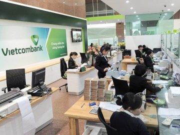 Lãi suất tiền gửi tiết kiệm ngân hàng Vietcombank 2020 có gì khác biệt?