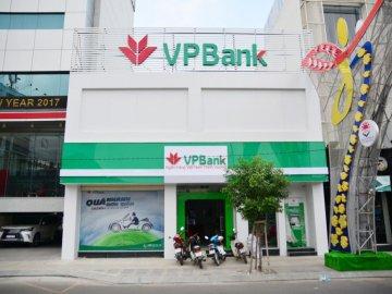 Giải đáp cách làm thẻ tín dụng nhanh nhất tại VPBank 2018