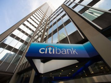 Lãi suất thẻ tín dụng Citibank năm 2018 là bao nhiêu?