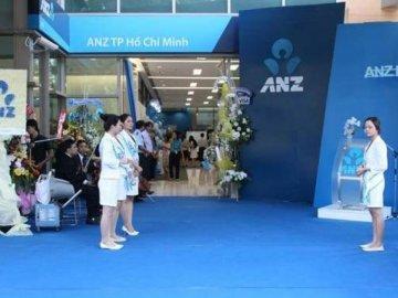 Thông tin mới nhất về lãi suất vay mua nhà ANZ tháng 5/2019