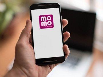 Ưu đãi lớn khi mua bảo hiểm xe máy trên ứng dụng ví điện tử MOMO