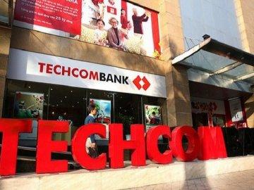 Cập nhật mới nhất thông tin lãi suất tiết kiệm Techcombank 2020